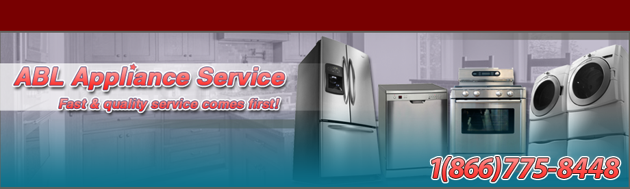 Appliance Services | Repair | Service | Emergency Services  PA